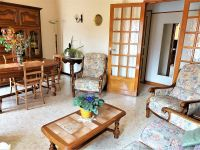 viager occupe 12 millau bouquet 18000 photo 5