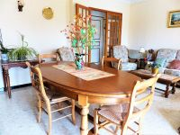 viager occupe 12 millau bouquet 18000 photo 6
