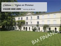 viager libre 83 draguignan bouquet 2150000 photo 0