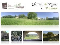 viager libre 83 draguignan bouquet 2150000 photo 6