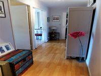 viager occupe 34 montpellier bouquet 35000 photo 1