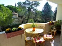viager occupe 34 montpellier bouquet 35000 photo 2