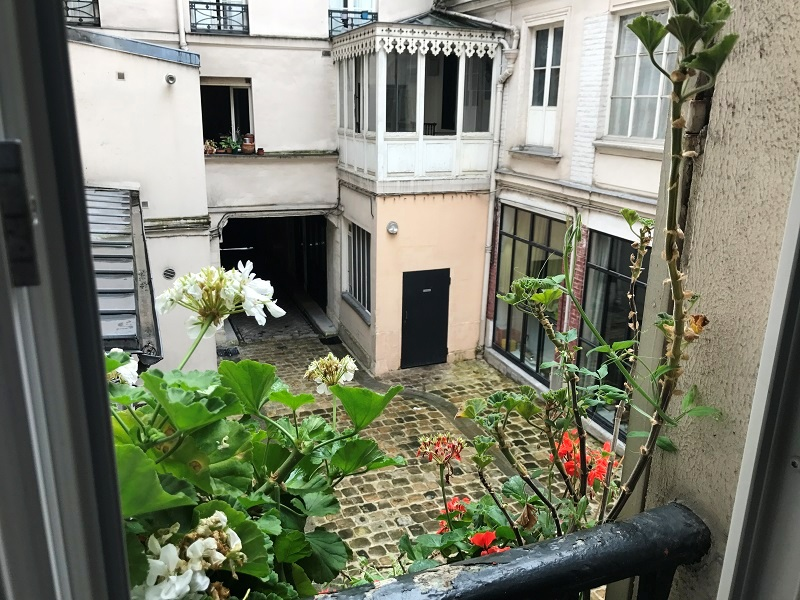 viager occupe 75 paris bouquet 85000 photo 0