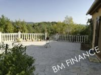 viager occupe 83 trans en provence bouquet 164000 photo 1