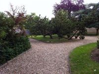 viager occupe 78 maisons laffitte bouquet 41000 photo 0