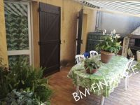 viager occupe 13 salon de provence bouquet 94000 photo 0