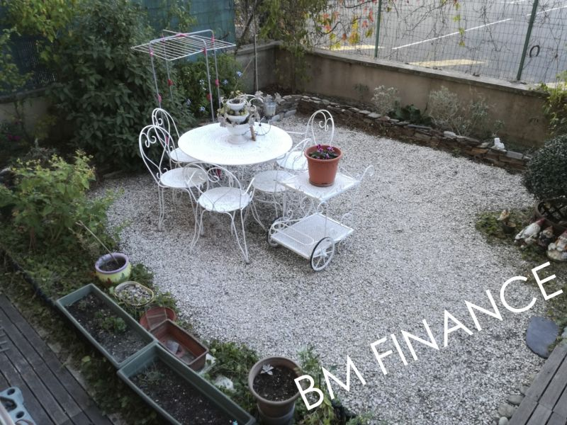 viager occupe 13 marseille bouquet 33000 photo 0