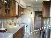 viager occupe 13 marseille bouquet 33000 photo 1