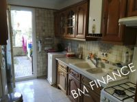 viager occupe 13 marseille bouquet 33000 photo 2