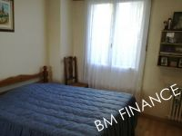 viager occupe 13 marseille bouquet 33000 photo 3