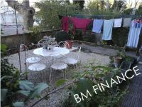 viager occupe 13 marseille bouquet 33000 photo 6