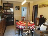 viager occupe 13 marseille bouquet 33000 photo 7