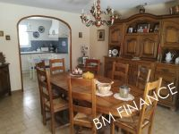 viager occupe 13 pelissanne bouquet 43000 photo 0
