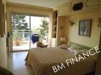 viager occupe 06 cannes bouquet 165000 photo 0