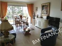 viager occupe 06 cannes bouquet 165000 photo 1
