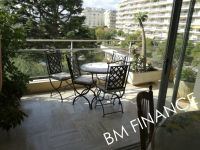 viager occupe 06 cannes bouquet 165000 photo 2