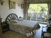 viager occupe 06 cannes bouquet 165000 photo 3