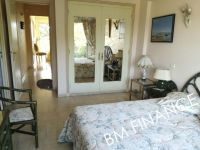 viager occupe 06 cannes bouquet 165000 photo 4