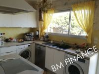 viager occupe 06 cannes bouquet 165000 photo 5