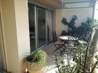 viager occupe 06 cannes bouquet 165000 photo 7