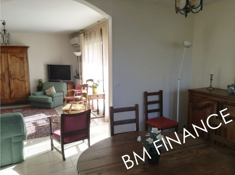 viager occupe 13 marseille bouquet 35000 photo 2