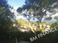 nue propriete 83 seyne sur mer bouquet 179000 photo 2