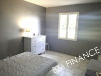 nue propriete 83 seyne sur mer bouquet 179000 photo 6