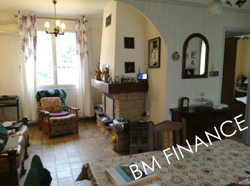 viager occupe 13 martigues bouquet 50000 photo 0