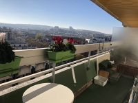 viager occupe 92 boulogne billancourt bouquet 50000 photo 1