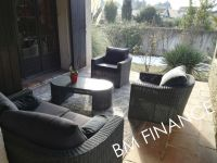 viager occupe 13 bouc bel air bouquet 225000 photo 1