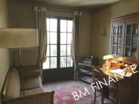 viager occupe 13 bouc bel air bouquet 225000 photo 2