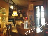 viager occupe 13 bouc bel air bouquet 225000 photo 4