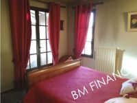 viager occupe 13 bouc bel air bouquet 225000 photo 5
