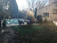 viager occupe 13 bouc bel air bouquet 225000 photo 8