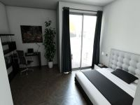 viager occupe 75 paris bouquet 417000 photo 3