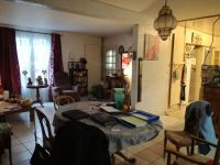 viager occupe 77 ferolles attilly bouquet 83000 photo 7