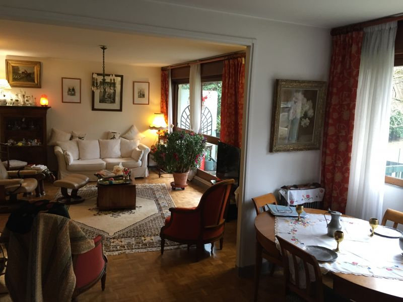 viager occupe 92 chatillon bouquet 95000 photo 1