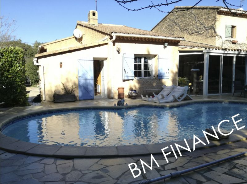 viager occupe 06 mougins bouquet 45000 photo 0