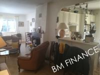 viager occupe 06 mougins bouquet 45000 photo 1