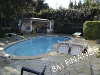 viager occupe 06 mougins bouquet 45000 photo 2