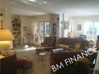 viager occupe 06 mougins bouquet 45000 photo 3