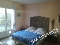 viager occupe 06 mougins bouquet 45000 photo 6