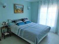 viager occupe 34 lunel bouquet 93000 photo 9