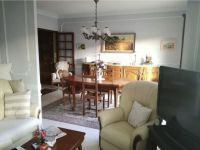 viager occupe 83 toulon bouquet 29000 photo 0
