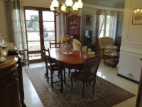 viager occupe 83 toulon bouquet 29000 photo 1