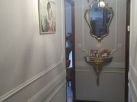viager occupe 83 toulon bouquet 29000 photo 2