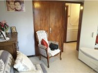viager occupe 83 toulon bouquet 29000 photo 3