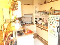 viager occupe 93 bagnolet bouquet 27000 photo 1