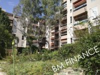 viager occupe 83 hyeres bouquet 9000 photo 0
