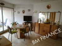 viager occupe 83 hyeres bouquet 9000 photo 1